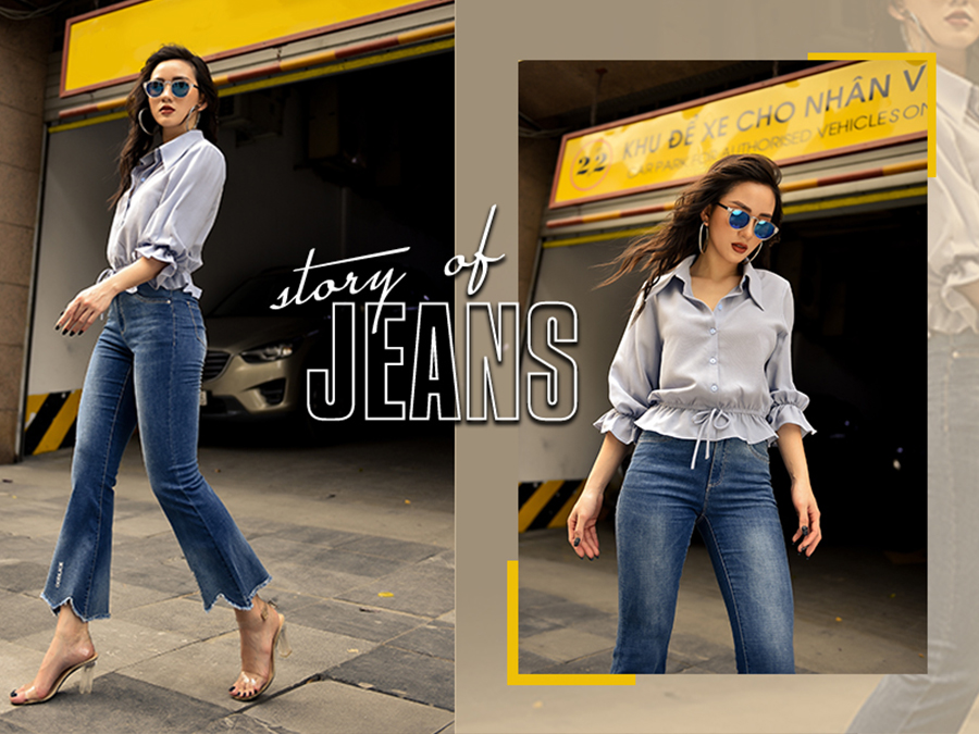 Story-of-jeans
